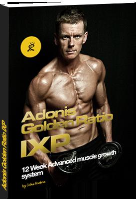 ixp-downloads